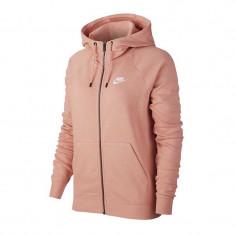 Hanorac Nike Sportswear Essential - BV4122-606