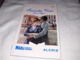 ALCRIS: MARI ROMANE DE DRAGOSTE - FASCINATIA VIENEI (NR. 31)