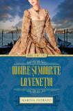 Iubire și moarte la Veneția