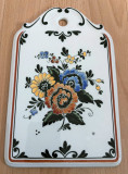 Decoratiune Bucatarie / Suport oala / Tablou - Villeroy and Boch - Alt Amsterdam