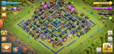 Cont Clash of Calns Th13 max Bh9 max