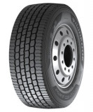 Anvelope camioane Hankook AW02 ( 315/70 R22.5 154/150L 18PR )