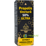 Propolis Tinctura Ultra 50% 10ml