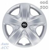 Capace roti 17 Opel Insignia, Astra – Imitatie Jante aliaj