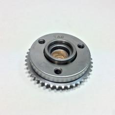 Bendix Complet ATV 107cc - 110cc - 125cc