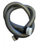Furtun aspirator universal