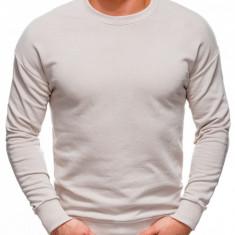 Bluza barbati B1228 - bej