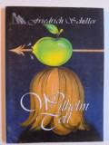 WILHELM TELL de FRIEDRICH SCHILLER , 2002