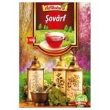 Ceai Sovarf Adserv 50gr Cod: 21519