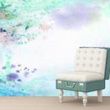 Fototapet Dreamy Blue 240 x 160 cm