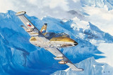 Cumpara ieftin 1:48 L-39ZA Albatros 1:48