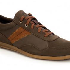 Pantofi barbat TIMBERLAND EarthKeepers Pemberton originali piele foarte usori 40