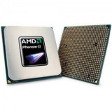 PROCESOR AMD ATHLON X4 955 SOCKET QUADCORE AM2 AM3 IN STARE F BUNA SH