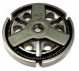 Ambreiaj - 6200 - (DS) - MTO-DS0007