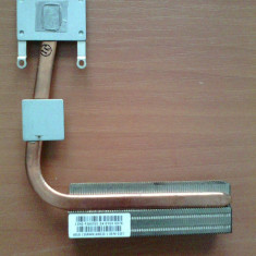 Radiator Asus K50C 13GNWN1AM020-1