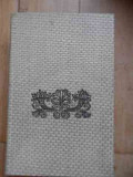Tineretea Lui Henri Iv Vol.1-2 - Heinrich Mann ,533302