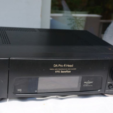 Video recorder VHS SONY SLV-E400 DEFECT, SCART
