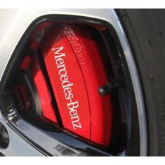 Sticker etriere - Mercedes Benz