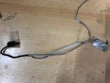 Cablu display Asus X553, X553M, F553  A158