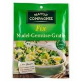 Sos Bio pentru Paste Gratin cu Legume Natur Compagnie 40gr Cod: NC4637