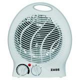 Aeroterma Zass ZFH 03, 2000W, alb