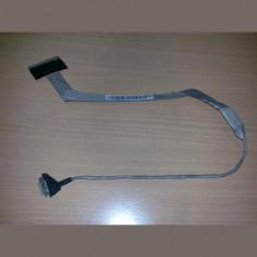 Cablu LCD Lenovo IdeaPad Y510 Y520 Y530 L510 (pulled)