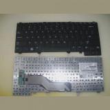 Tastatura laptop second hand DELL E5420 E5430 E6320 E6330 E6420 Black US with point stick US 089P8
