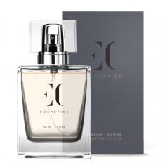 Empireo No 15, parfum dama – inspirat din LADY MILLION