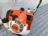 Motocositoare Stihl FS 400
