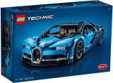 Cumpara ieftin LEGO® Technic Bugatti Chiron 42083