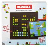 Joc De Societate Bloxels Build Your Own Video Games