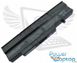 Baterie Laptop Fujitsu Siemens Amilo Pro V3505, 6 celule, 4400 mAh