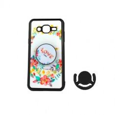 Husa APPLE iPhone 7 \ 8 - Pop Case (Model 4)
