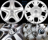 Capace roti 16 VW Volkswagen – Imitatie jante aliaj, R 16