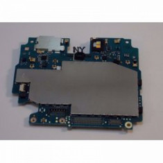 Placa de baza HTC 626G