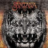 Santana Santana IV LP (2vinyl)