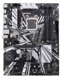 Placa de baza ASUS PRIME Z390-P, DDR4, 1151 v2