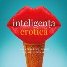 Inteligenţa erotică