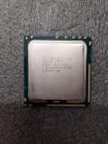 Procesor Intel Core i7-950 , 8M Cache, 3.06 GHz, 4.80 GT/s