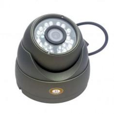 Camera dome AHD AHD130-S022IR24 CCTV, 1.3MP