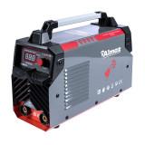 Aparat de sudura tip invertor MMA, 300 A, electrod 1.6-5 mm, Tehnologie IGBT, Hot Start, ALMAZ