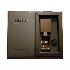 Nasomatto Duro 30ml | Parfum Tester, 30 ml, Lemnos