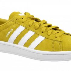 Pantofi sport adidas Campus CM8444 pentru Barbati