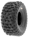 Motorcycle Tyres SUN-F A030 ( 22x10.00-8 TL )