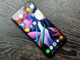 Huawei Mate 20 Lite,Dual SIM,64GB,4G,24Mpx,Black - Impecabil
