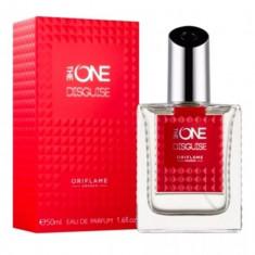 Apă de parfum The ONE Disguise (Oriflame)