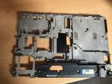 mijloc Lenovo thinkpad, T430i A156