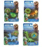 Figurina Bunul Dinozaur | Tomy