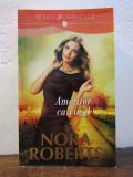 Amețitor ca vinul - Nora Roberts