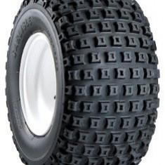 Motorcycle Tyres Carlisle Knobby ( 145/70-6 TL )